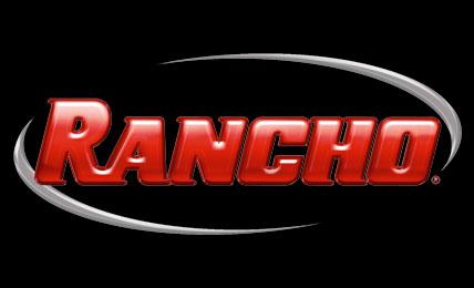 Rancho Truck Suspension Lift Kits in Fort Collins, Loveland, Longmont, Colorado
