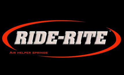 Firestone Ride-Rite Air Bag Load Leveling Kits in Fort Collins, Loveland, Longmont, Colorado