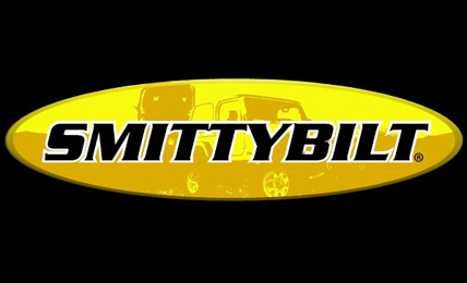Smittybilt Offroad Winches in Fort Collins, Loveland, Longmont, Colorado