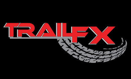 TrailFX Truck Toolboxes in Fort Collins, Loveland, Longmont, Colorado