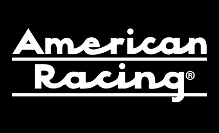 American Racing Wheels in Fort Collins, Loveland, Longmont, Colorado