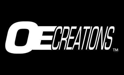 OE Creations Wheels in Fort Collins, Loveland, Longmont, Colorado