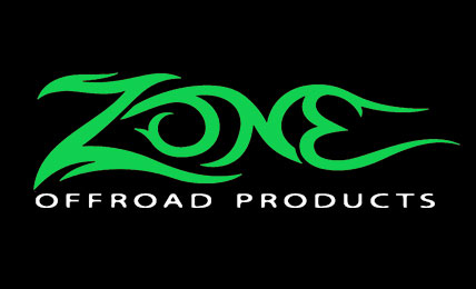 Zone Offroad Truck Suspension Lift Kits in Fort Collins, Loveland, Longmont, Colorado