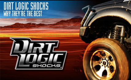 Fabtech Truck Suspension Lift Kits - Fort Collins