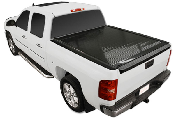 Retrax ONE Tonneau Dealer