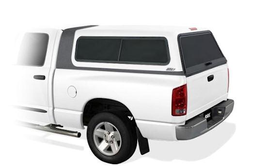A.R.E. Overland Series Truck Topper Dealer