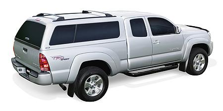 ARE Truck Topper Dealer