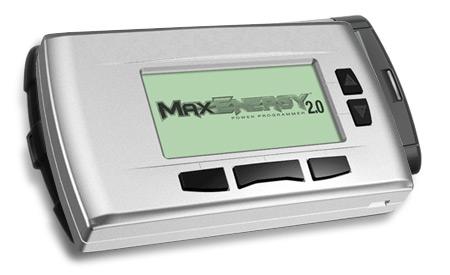 Hypertech MaxEnergy2 Engine Tuner (Programmer) - Loveland