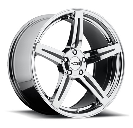Chip Foose Wheels in Fort Collins, Loveland, Longmont, Colorado