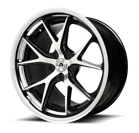 Adventus Forged Wheels in Fort Collins, Loveland, Longmont, Colorado