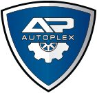Autoplex Window Tinting & Truck Accessories