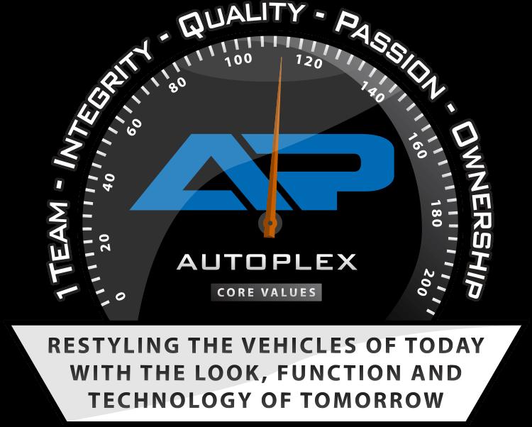 Autoplex Mission Statement and Core Values