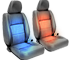 Katzkin Degreez Heated & Cooled Seats
