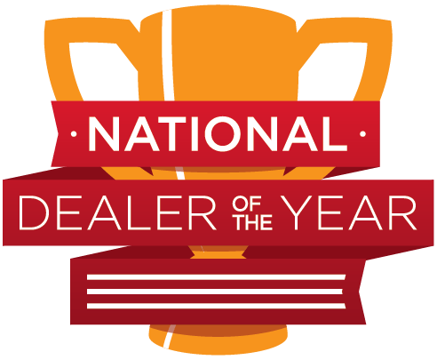 LLumar National Window Tint Dealer of the Year 2019 - Autoplex Restyling Centers - Colorado