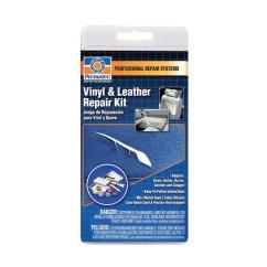Vinyl Chair Repair Kit Hanging From Tree Permatex 25247 Fabric Clamshell Autoplicity