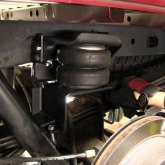 Ford Ka Front Suspension Diagram Micro Usb Wiring F Jack Kit 2017 2018 Reviews