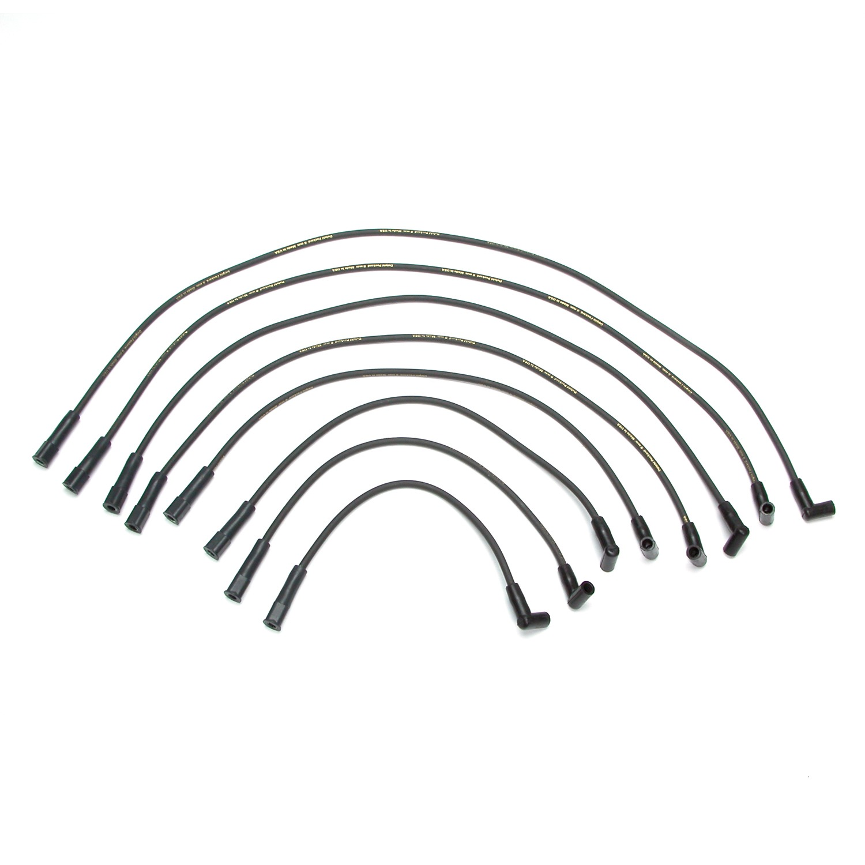 Pioneer Deh Wiring Harness Diagram Moreover Pioneer DEH