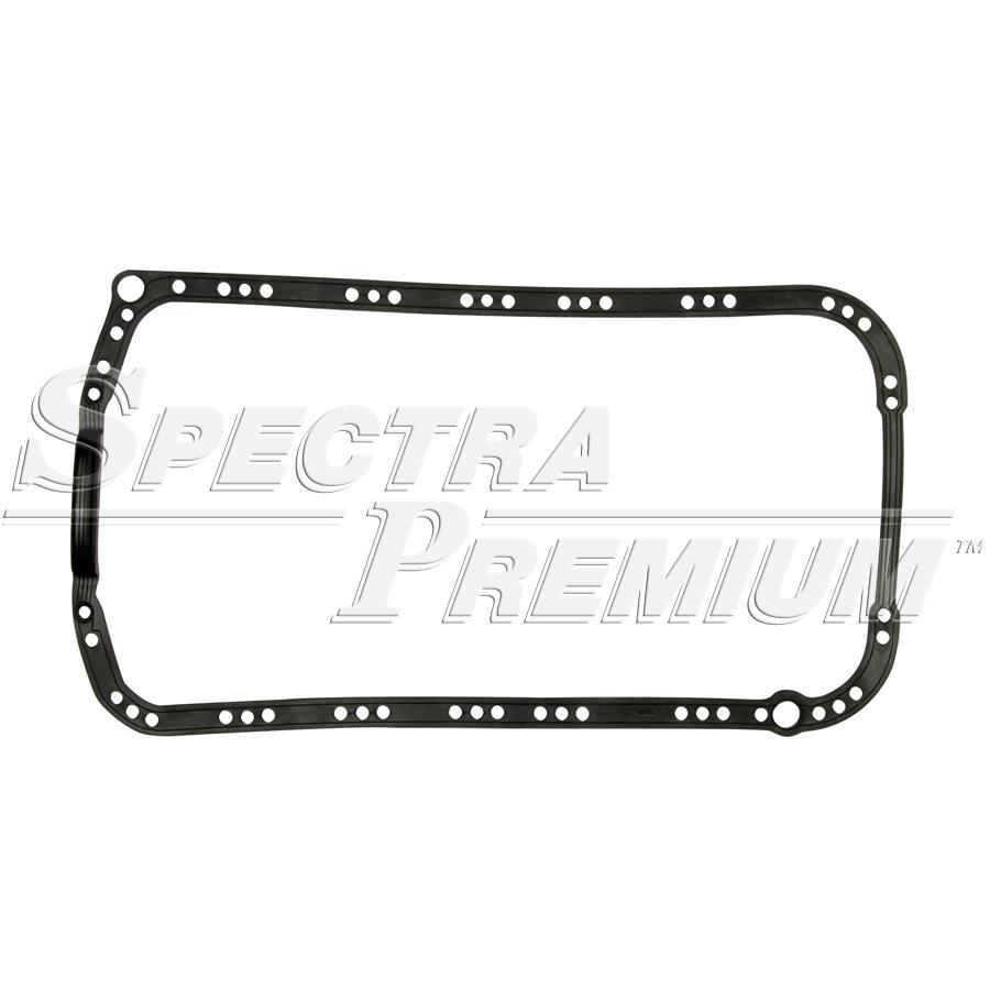 Spectra Premium Gk160 Oil Pan Gasket For Honda Accord