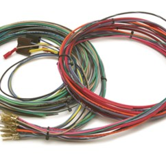 Painless Wiring 2000 Honda Civic Parts Diagram 21000 Engine Harness Autoplicity