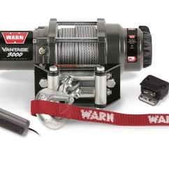 warn vantage 3000 wiring diagram get free image about arctic cat 500 wiring diagram 2000 arctic [ 1500 x 1059 Pixel ]
