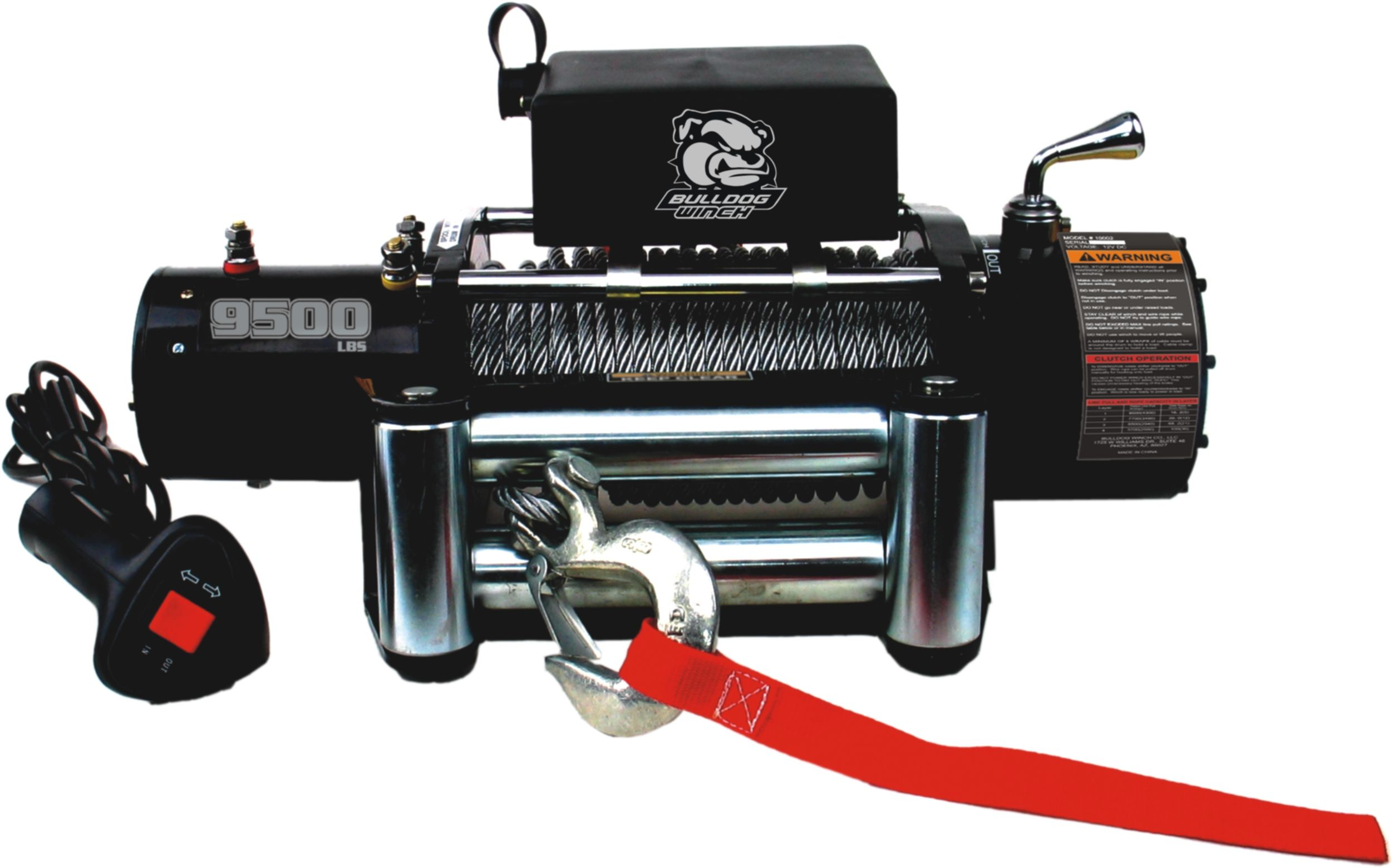 bulldog winch wiring diagram lutron caseta 3 way dimmer 10002 autoplicity