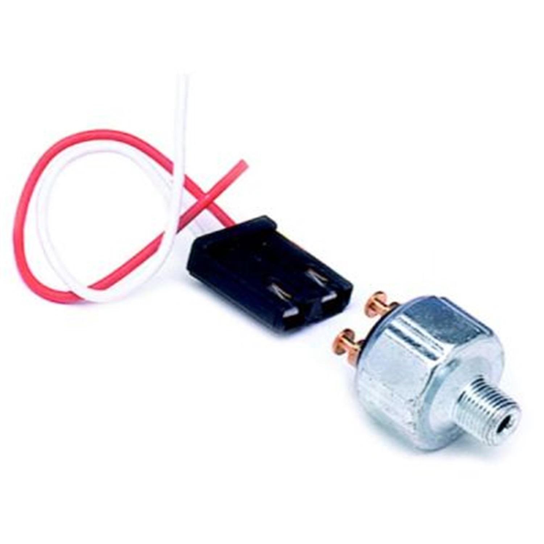 Breakaway Kit Wiring