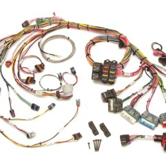 5 7 Vortec Wiring Harness Diagram Human Ribs 1999 Fuel Injection Autos Post