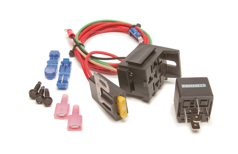 Chevy Silverado Headlight Wiring Diagram Also Fuse Box Wiring Diagram