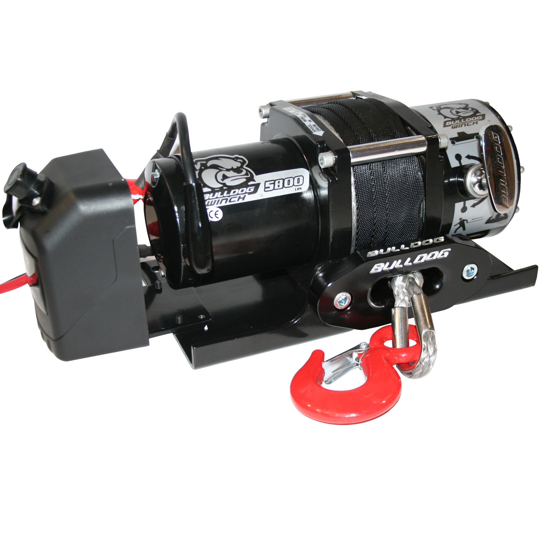 bulldog winch wiring diagram solar system controller 10030 autoplicity