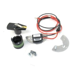 Pertronix Ignitor Ii Wiring Diagram 2007 F150 Headlight 1361a And Autoplicity
