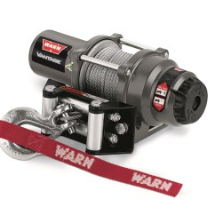 Warn Winch Contactor Mercruiser 4 3 Alternator Wiring Diagram Vantage 3000 Get Free Image About