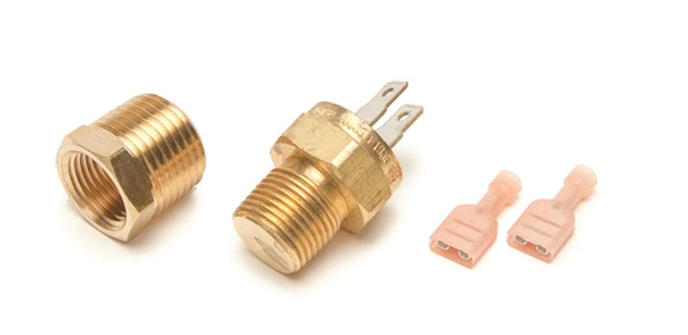 medium resolution of painless wiring 30110 thermostat autoplicity