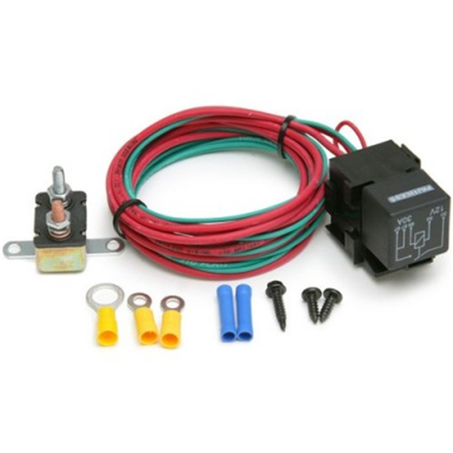 painless wiring dual battery instructions ez lock diagram kit get free image about