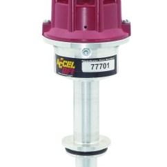 Hei Distributor Tach Output Signal Kubota Rtv 900 Cooling Fan Wiring Diagram Accel 77701 Dfi Dual Sync Autoplicity