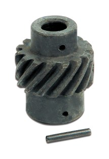 Mallory Ignition Coil 12v - Year of Clean Water on