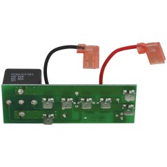 Flex A Lite Fan Controller Wiring Diagram Two 34043 Circuit Board 180 110 Autoplicity