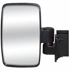 Ezgo Voltage Regulator Test 2000 Ford Explorer Suspension Diagram Cipa 01140 Utv Mirror Autoplicity