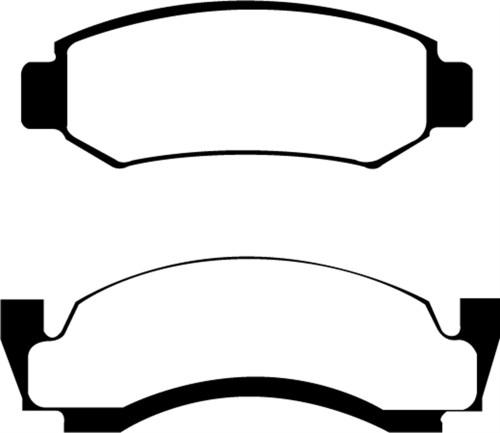 small resolution of honda atc 200x engine diagram furthermore honda atc 250r engine diagram as well