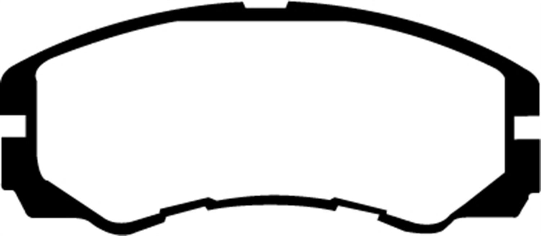 Case 444 Garden Tractor Wiring Diagram Branch Circuit