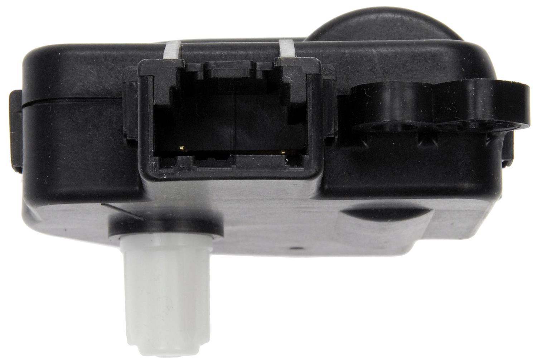 Dorman 604029 Air Door Actuator  Autoplicity