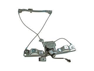 Wiring Harness Business For Sale. Wiring. Wiring Diagram Site