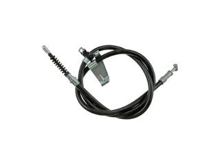 Electrical Pvc Conduit To Metal Box PVC Electrical Panel