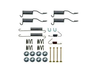 Underground Low Voltage Connectors, Underground, Free