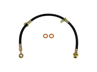 Electrical Resistance Of Copper Wire, Electrical, Free