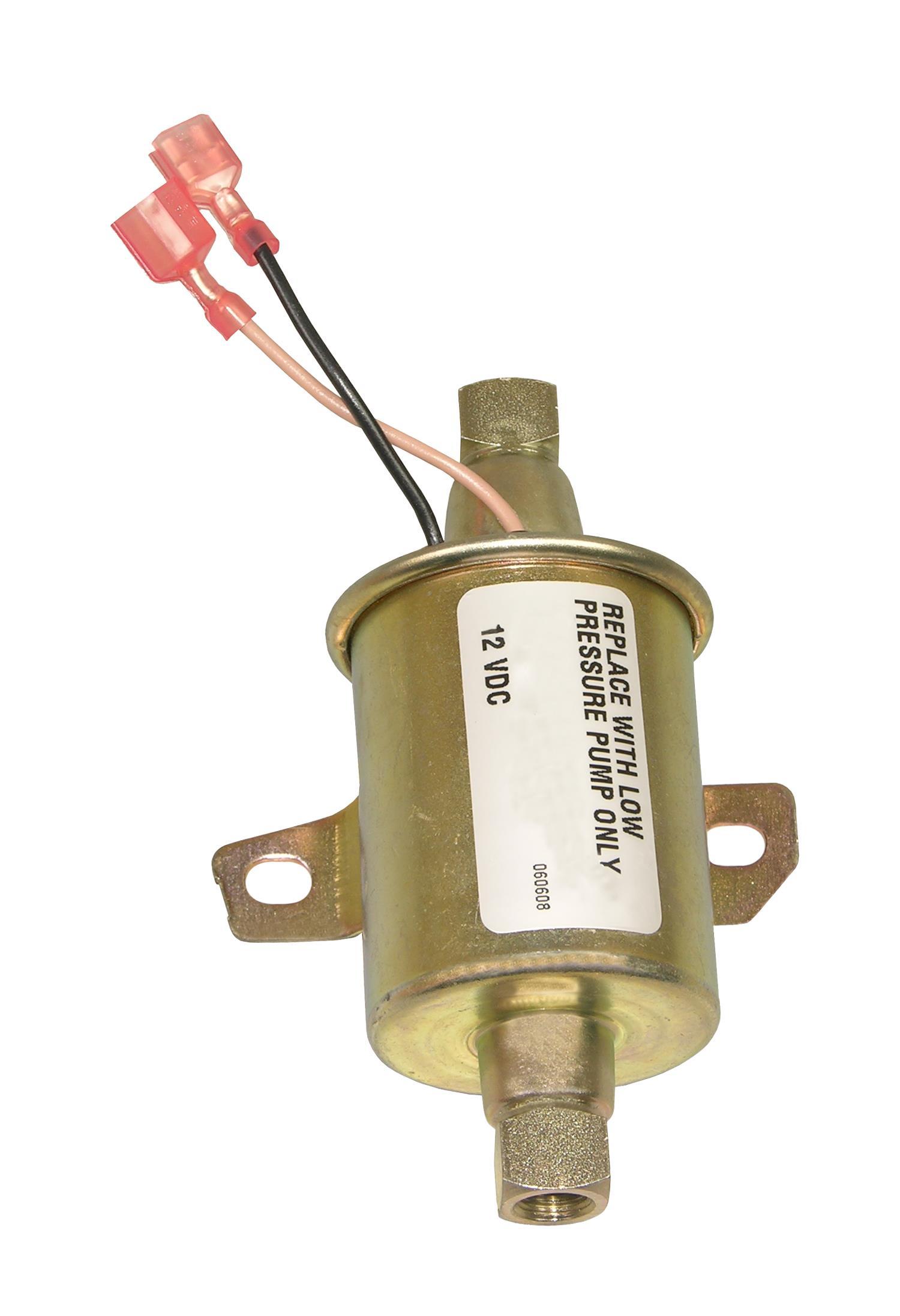 airtex fuel pump wiring diagram 1999 ford explorer front suspension automotive division e11016 electric