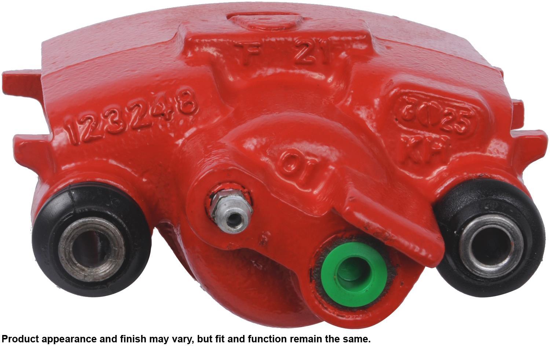 hight resolution of chrysler pt cruiser 2 4l engine autowiring mx tl pt cruiser 2 4l engine diagram