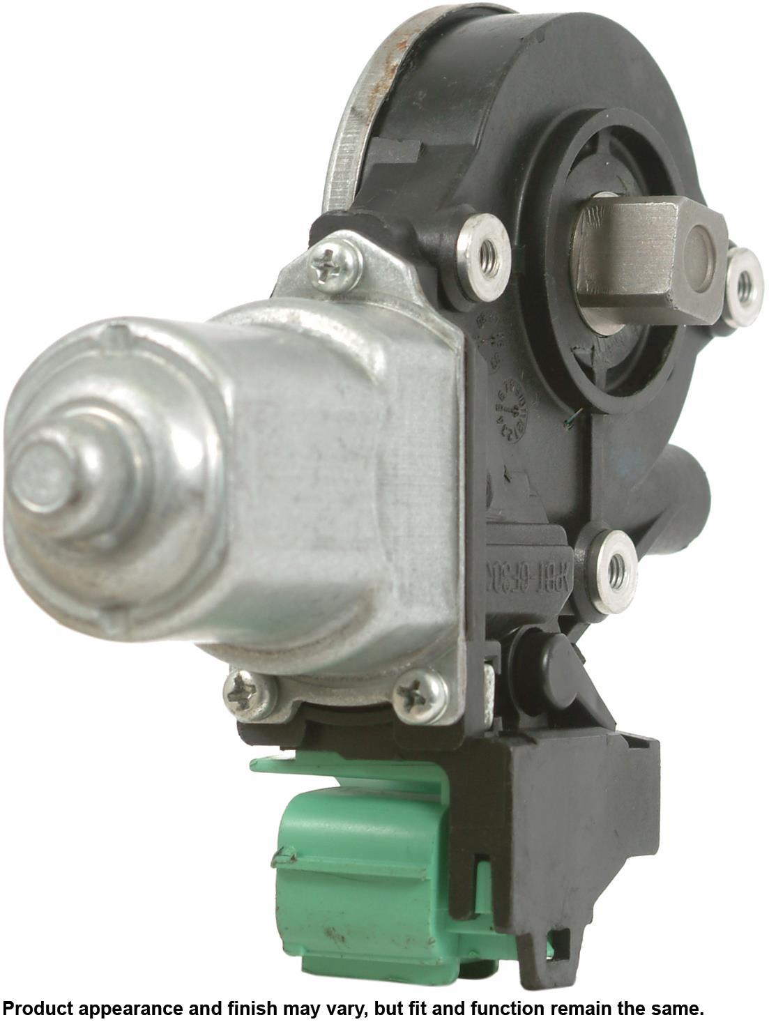 hight resolution of likewise 2015 nissan armada on nissan juke engine wiring harness