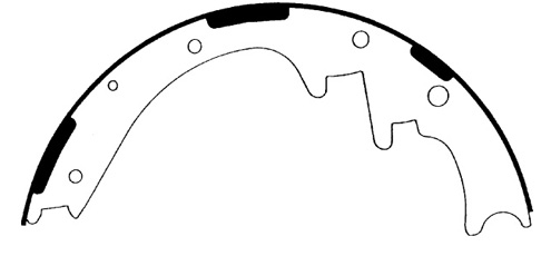 Bose Speakers Wiring Diagram Bose Speaker Distributor