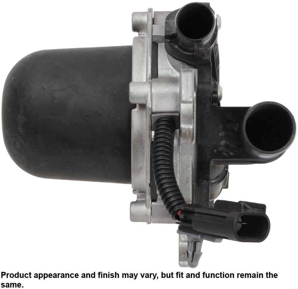 Grand Prix Secondary Air Injection Pump On Engine Diagram For 2006