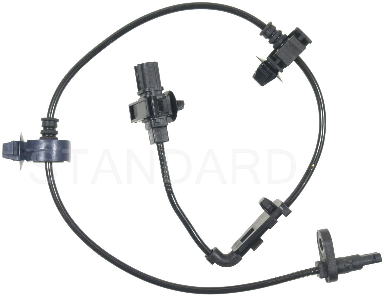 Valeo Wire Harness Trailer Wire Diagram 06 Gmc 3500